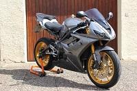 Moped Springt Nicht Mehr An Triumph Probleme
